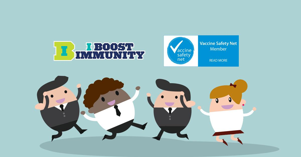 Needless clipart vaccine Approval the Boost Immunity Gets