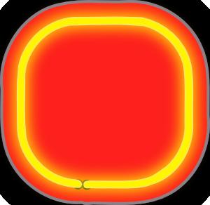 Neon clipart Neon Clipart Neon Clipart Download