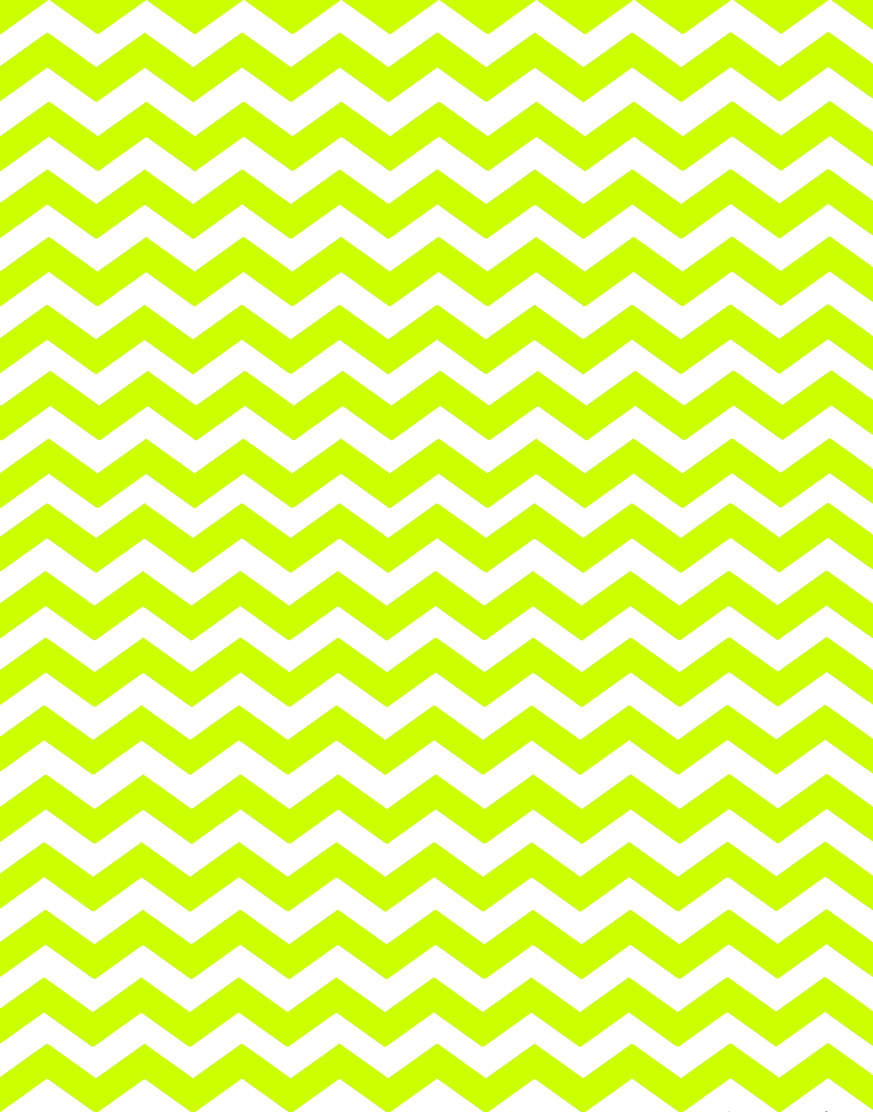 Neon clipart lime green #10