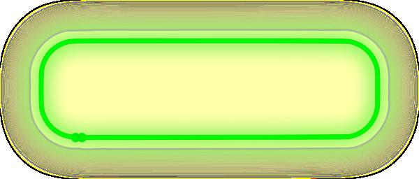 Neon clipart line Image com Neon Clker vector