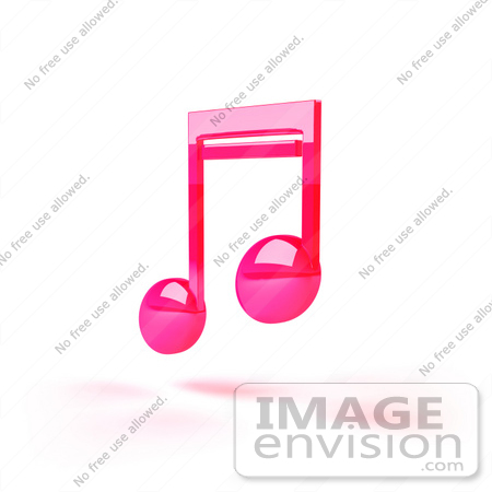 Neon clipart music note Images neon%20musical%20notes%20background Clipart Free Background