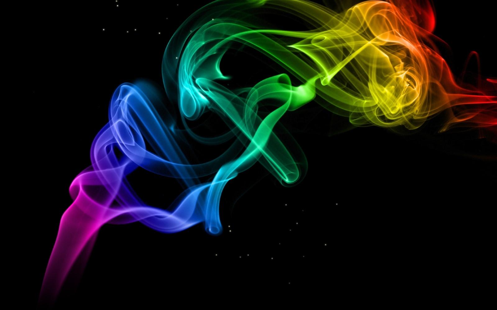 Smoke texture rainbow download smoke