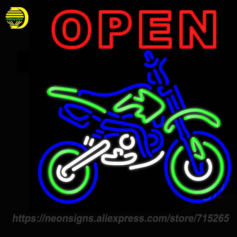 Neon Sign clipart business open Sign Cheap Boat Up Sinclair