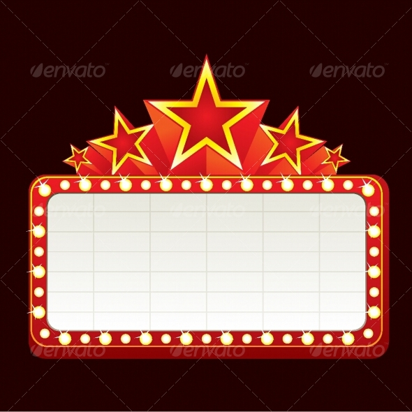 Neon Sign clipart marquee light Design sign sign Vector Neon