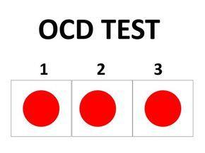 Nerves clipart ocd Test  25+ Ocd best