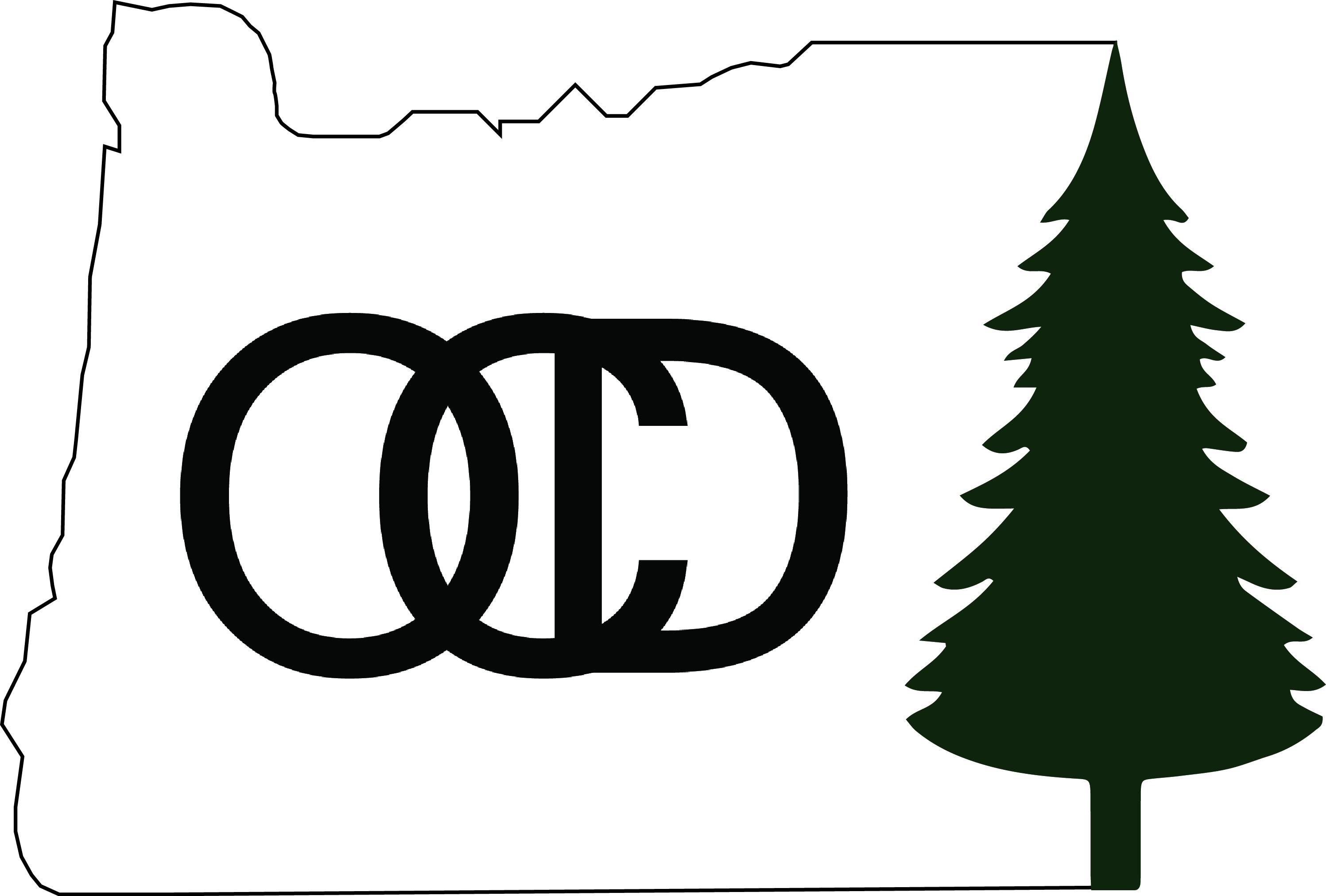 Nerves clipart ocd International Overcome non Obsessive (OCDOregon