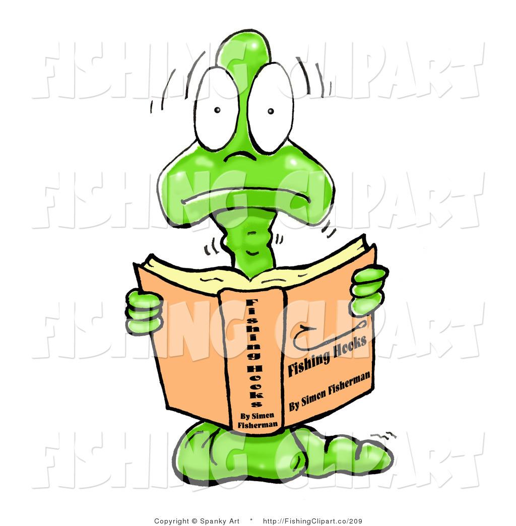 Nerves clipart sick student Cliparts Reading Nervous Clipart Nervous