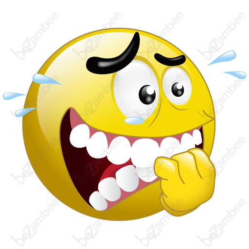 Nerves clipart stressed Face Smiley smiley face (47+)