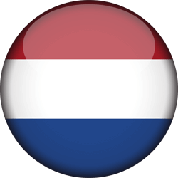 Netherlands clipart Flag free The clipart download