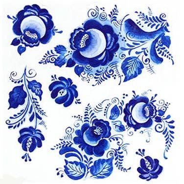 Netherlands clipart blue rose и 20+ Pinterest  TattooBlue