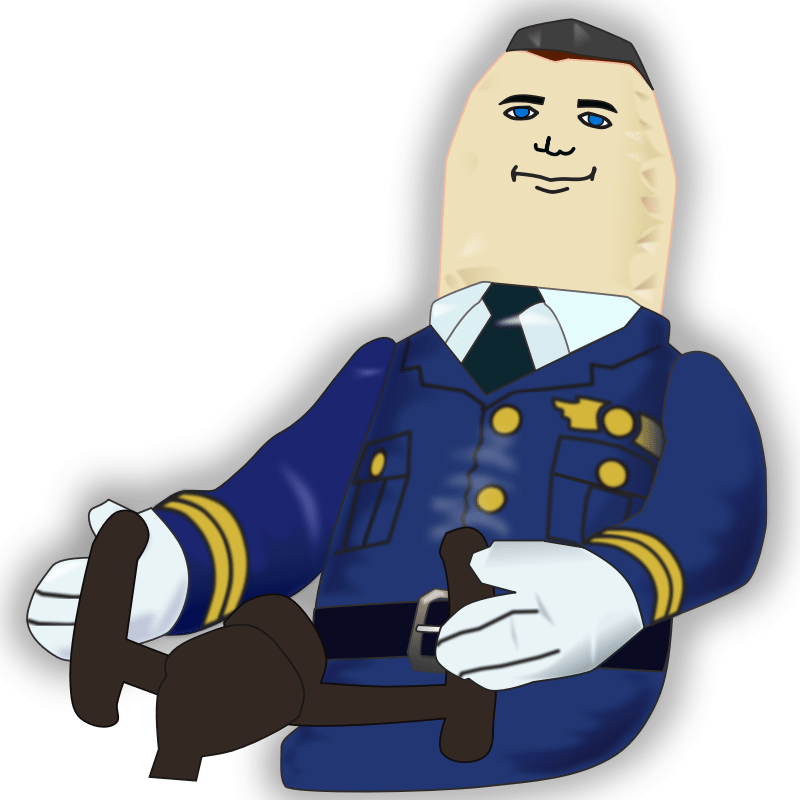 Netherlands clipart march break Captain this and Tolerance is
