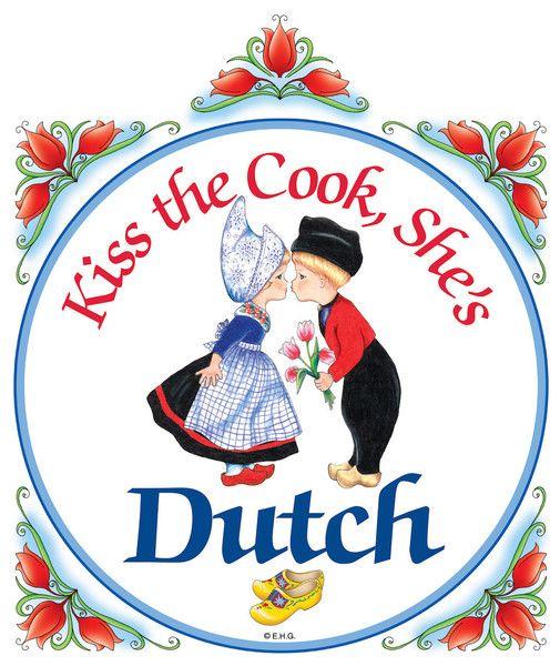 Netherlands clipart march break 176 Cheeseboard: Backed Heritage Dutch