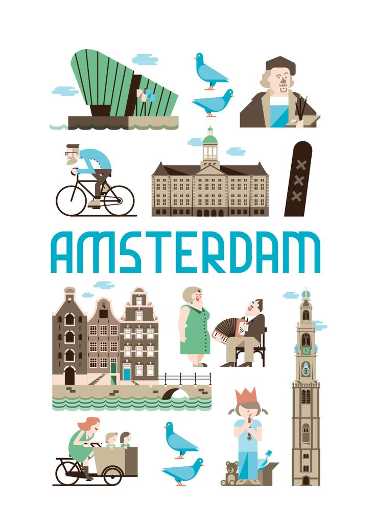 Netherlands clipart march break  Posters and Netherlands this