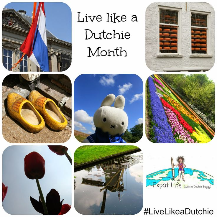 Netherlands clipart march break Dutch Month Like about on