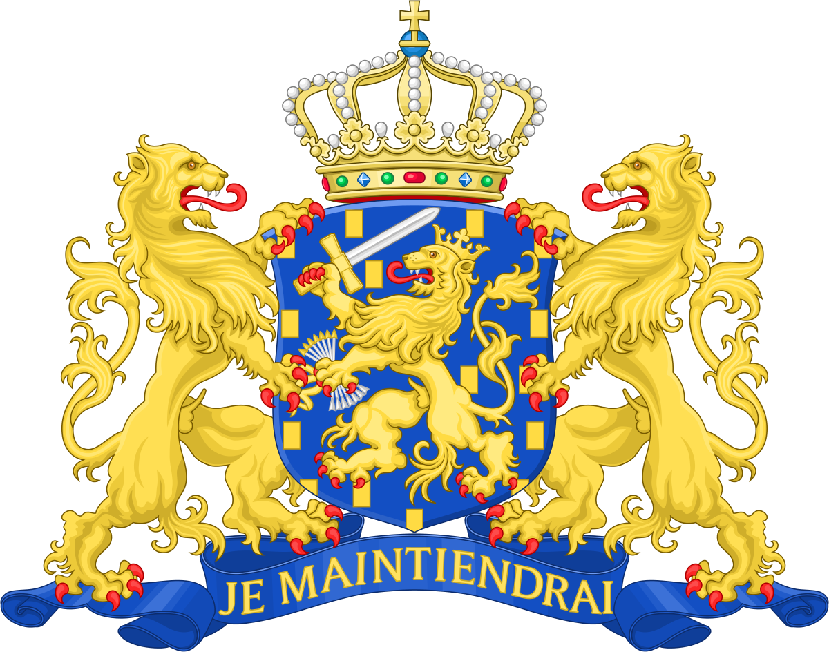 Netherlands clipart march break Wikipedia of Prime the Minister