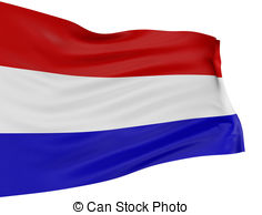 Netherlands clipart netherlands Netherlands flag  10 with