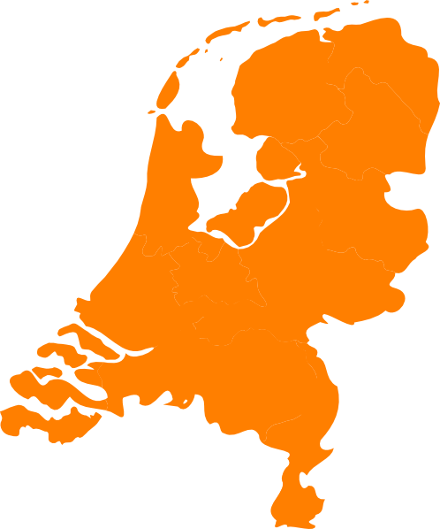 Netherlands clipart netherlands As: online Holland this Clip
