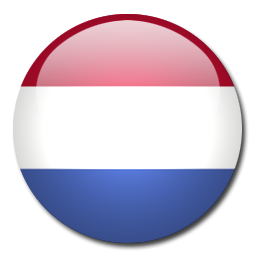 Netherlands clipart netherlands Flag Netherlands PNG PNG Format:
