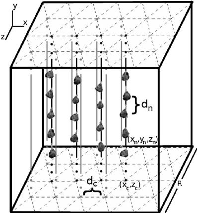 Neuron clipart interneuron Diagram Fig fig5 Image Neuron