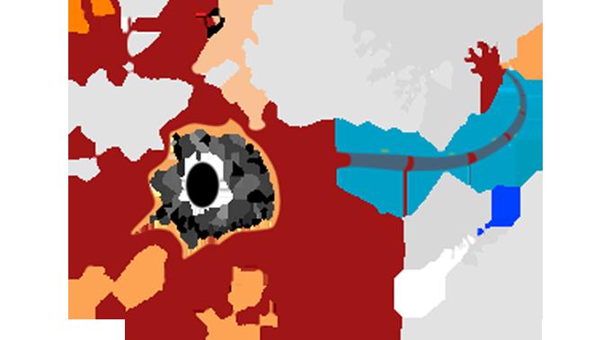 Neuron clipart neurology Massachussetts Association Home Neurologists: Consultation