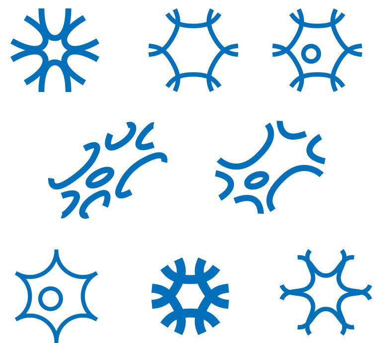 Neuron clipart neurology William Academy – Work Digital