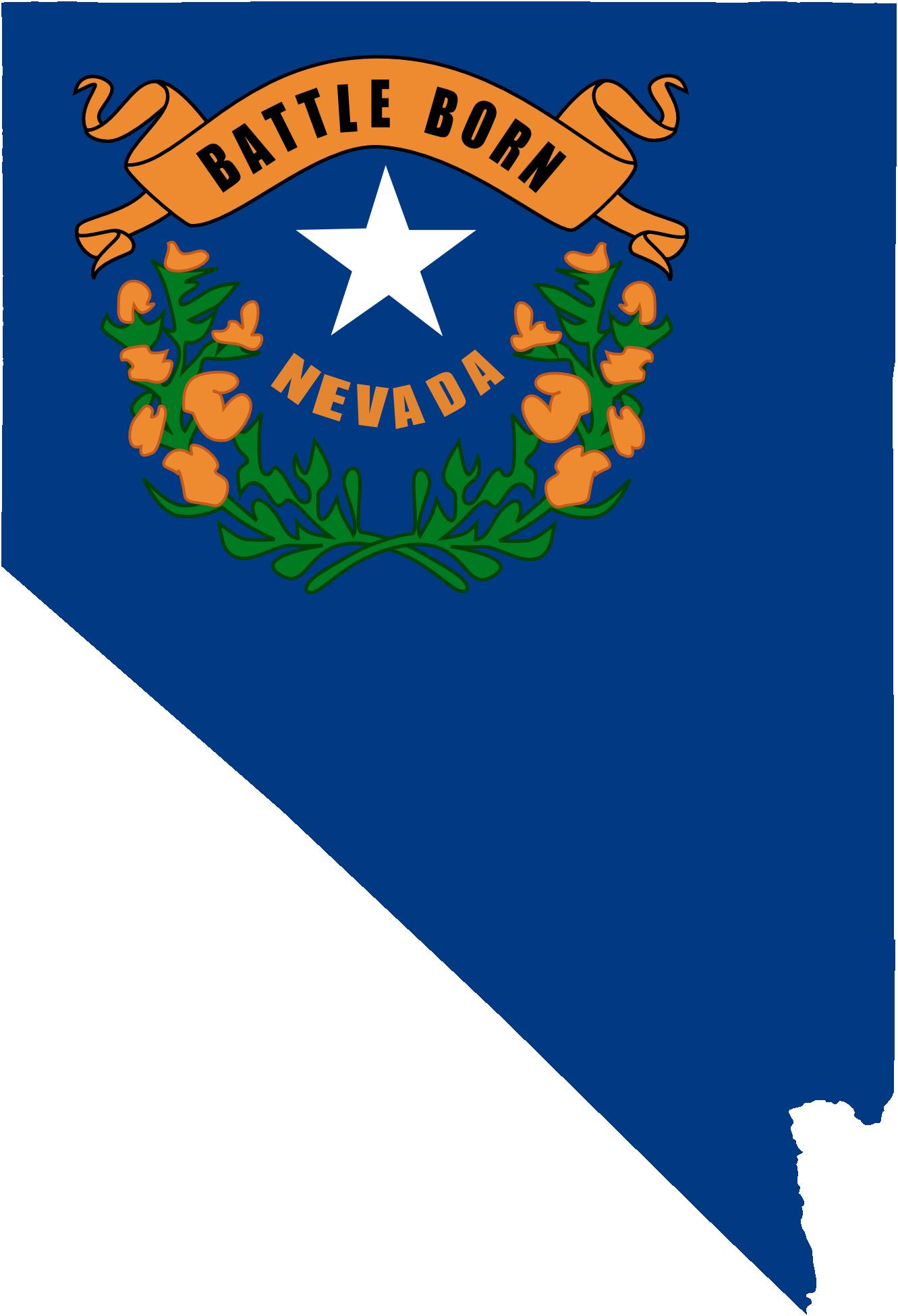 Nevada clipart Free Panda Clipart Nevada%20clipart Nevada