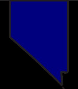 Nevada clipart At Art  Clip Nevada