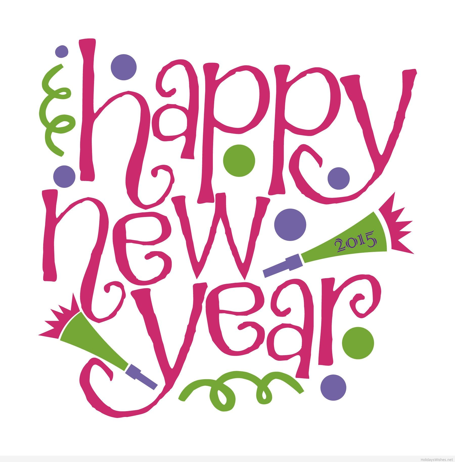 Moving clipart new year Clip Happy Year – Clipart