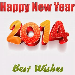 New Year clipart 2014happy 59 Happy on Year's clipart