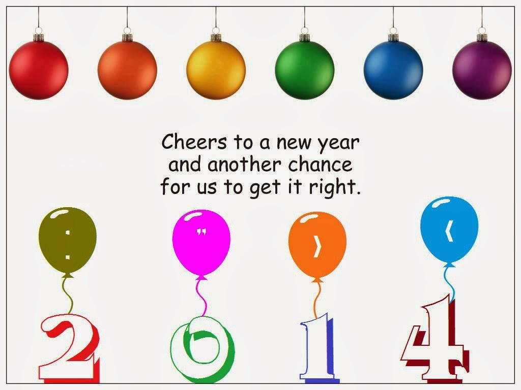 New Year clipart 2014happy New wallpaper year  wallpapers