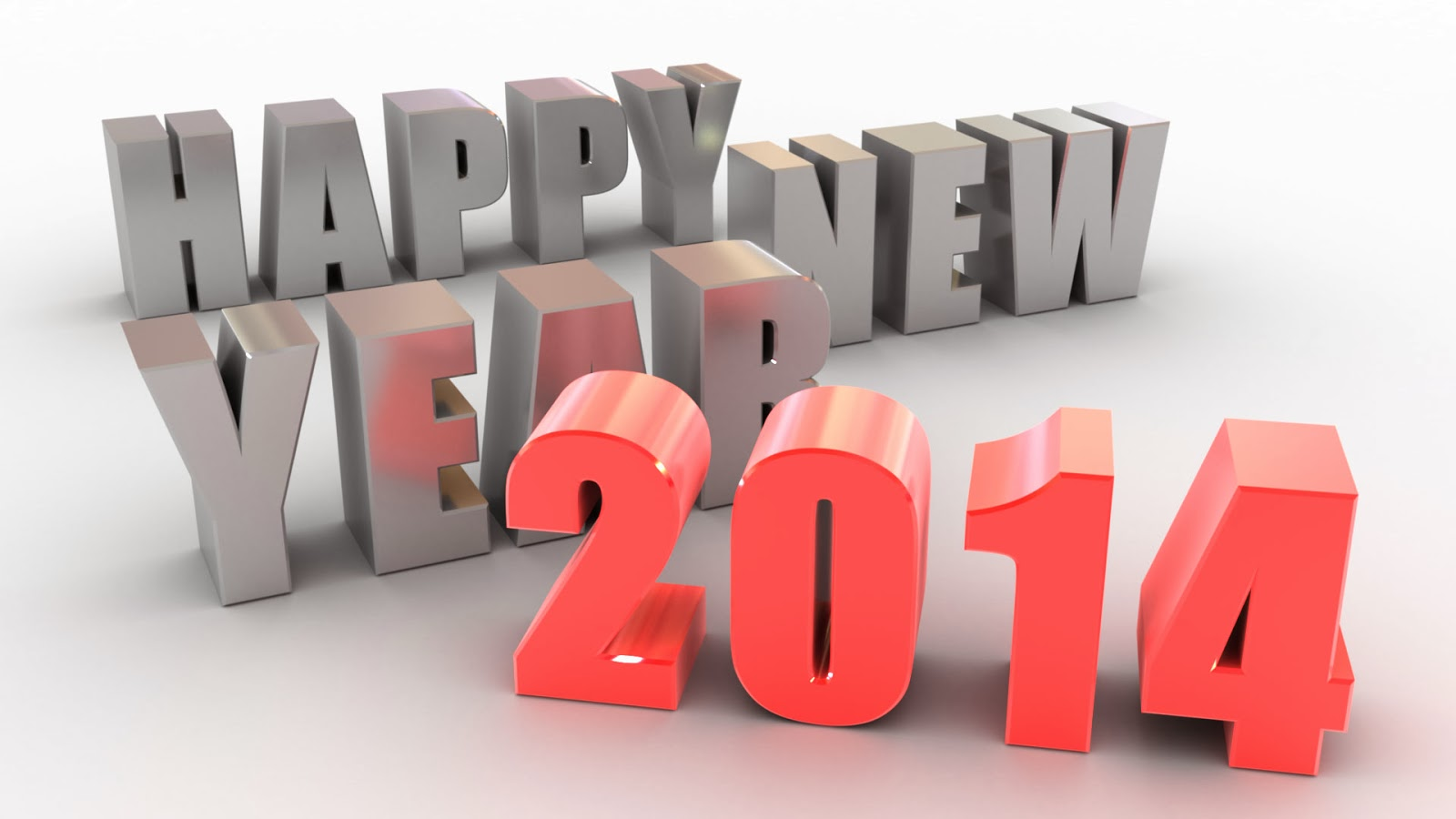 New Year clipart 2014happy Cards Year Year New Year