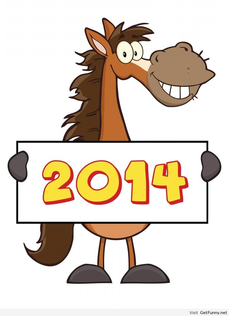 New Year clipart 2014happy Images 2014 Pinterest Year on