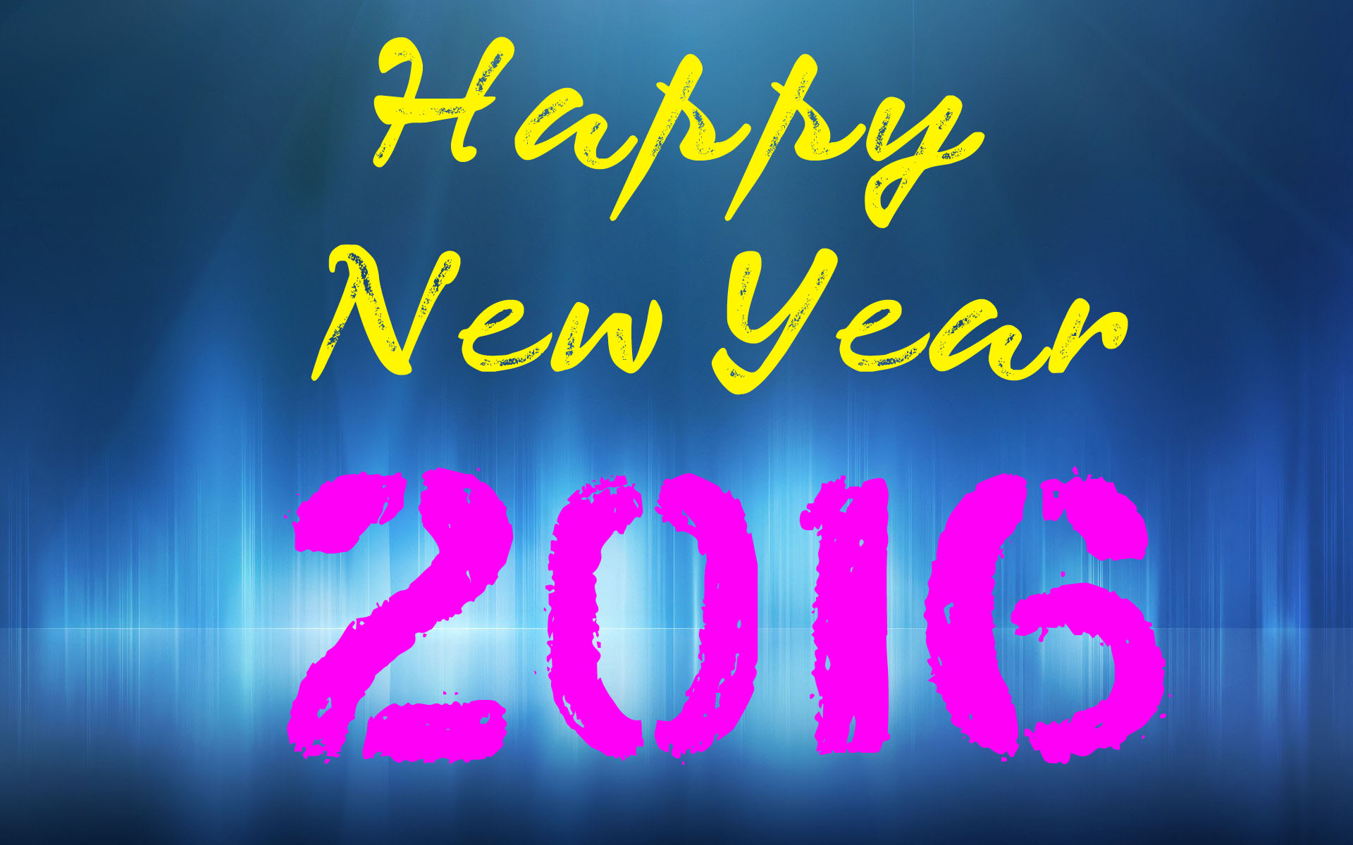 New Year clipart 2016 tamil Ulaska Download clipart Year Clip