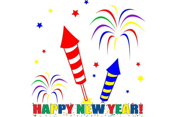 New Year clipart 2016 tamil 2016 and  Quotes Happy