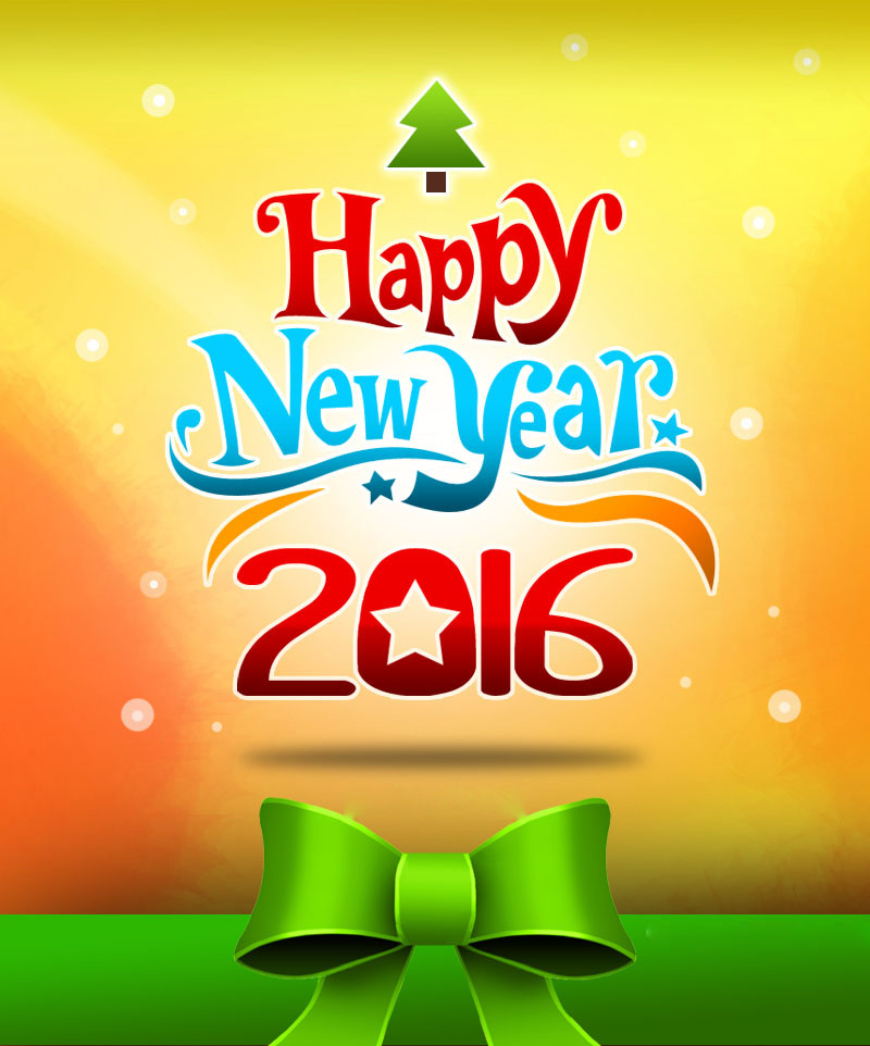 New Year clipart 2016 tamil Pictures Art banner download New