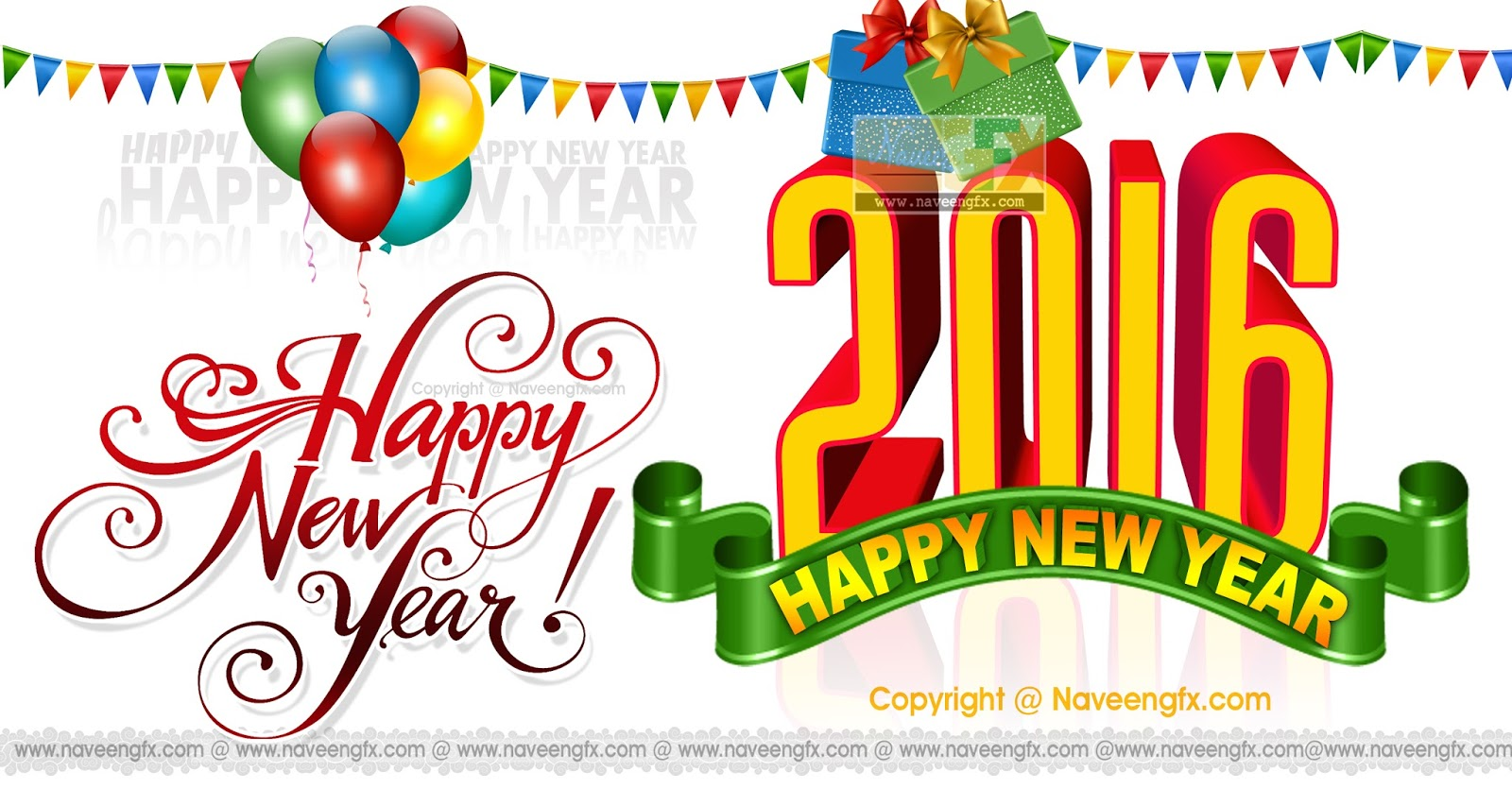 New Year clipart 2016 tamil New Mart inspirational happy Pinterest
