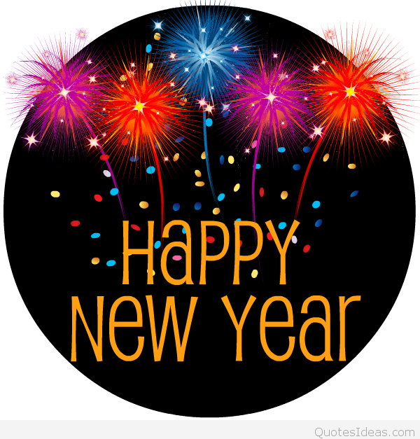 New Year clipart office celebration Cliparting new 77 art happy