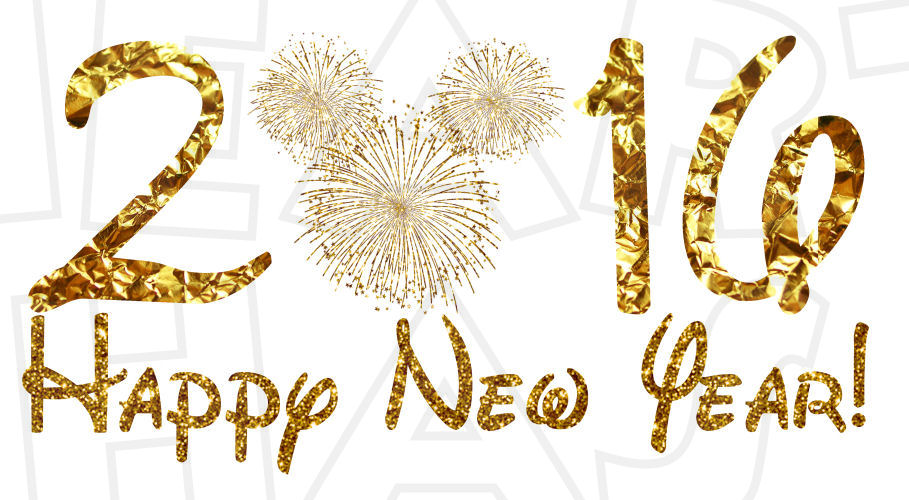 New Year clipart bell New coloring  Clipartfest 12920