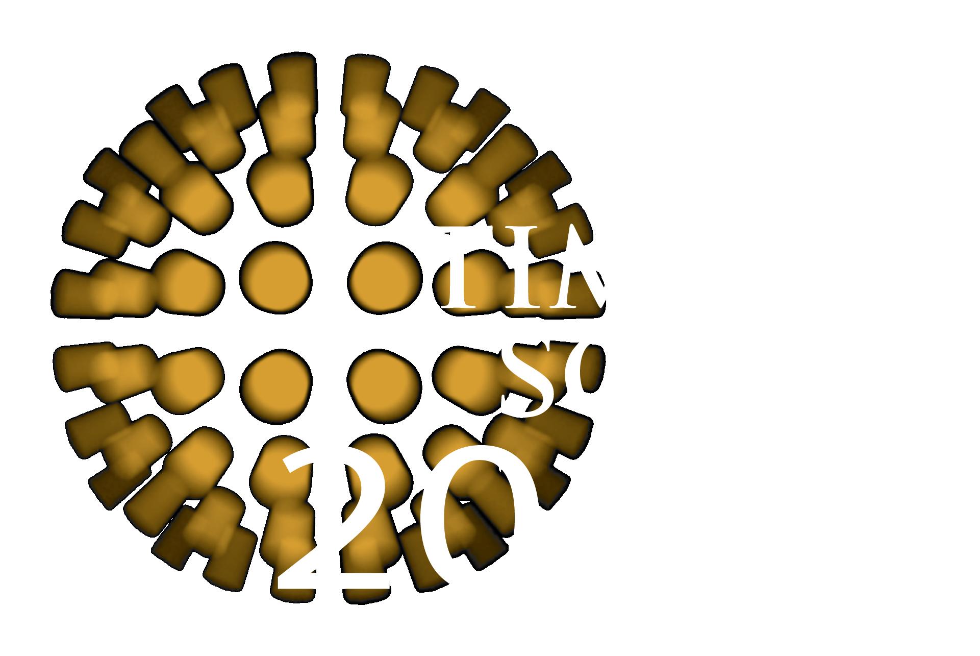 New Year clipart confetti Over Times Eve Square Send