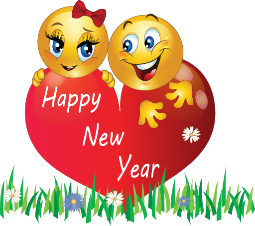 New Year clipart emoji New Royalty Royalty Clipart i2Clipart