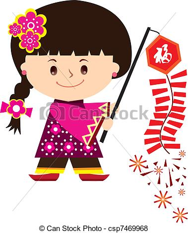New Year clipart firecracker Art Images crackers Fire Clip