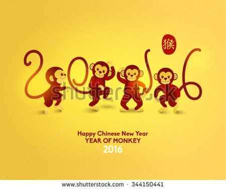 Chinese clipart bride and groom Chinese year new clip new