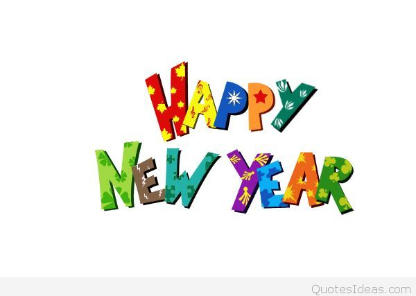 New Year clipart funny Happy Funny funny Sayings Quotes