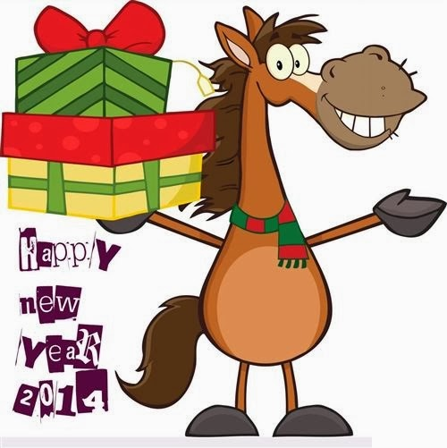New Year clipart funny Great 2015 Funny For Quotes