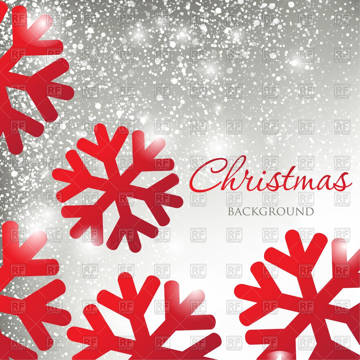 Merry Christmas clipart vector Clip Holiday clipart holidays art
