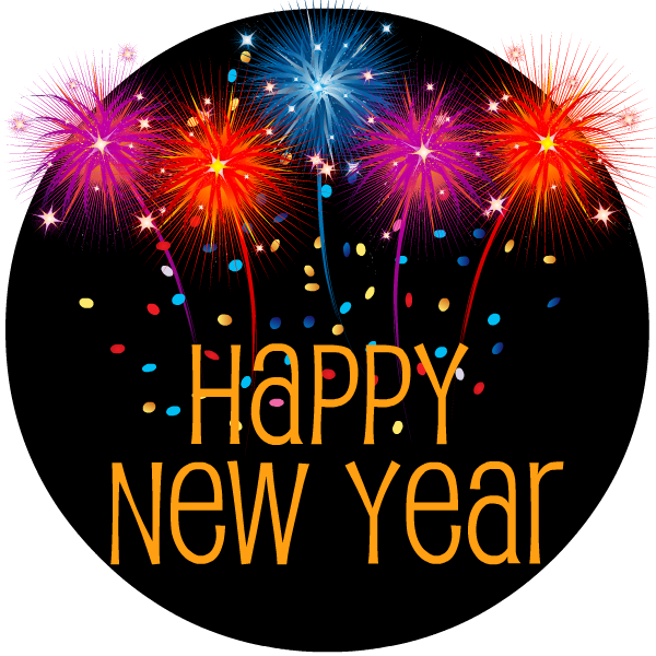 Sparklers clipart new years eve Captions9 Download eve Clip Art