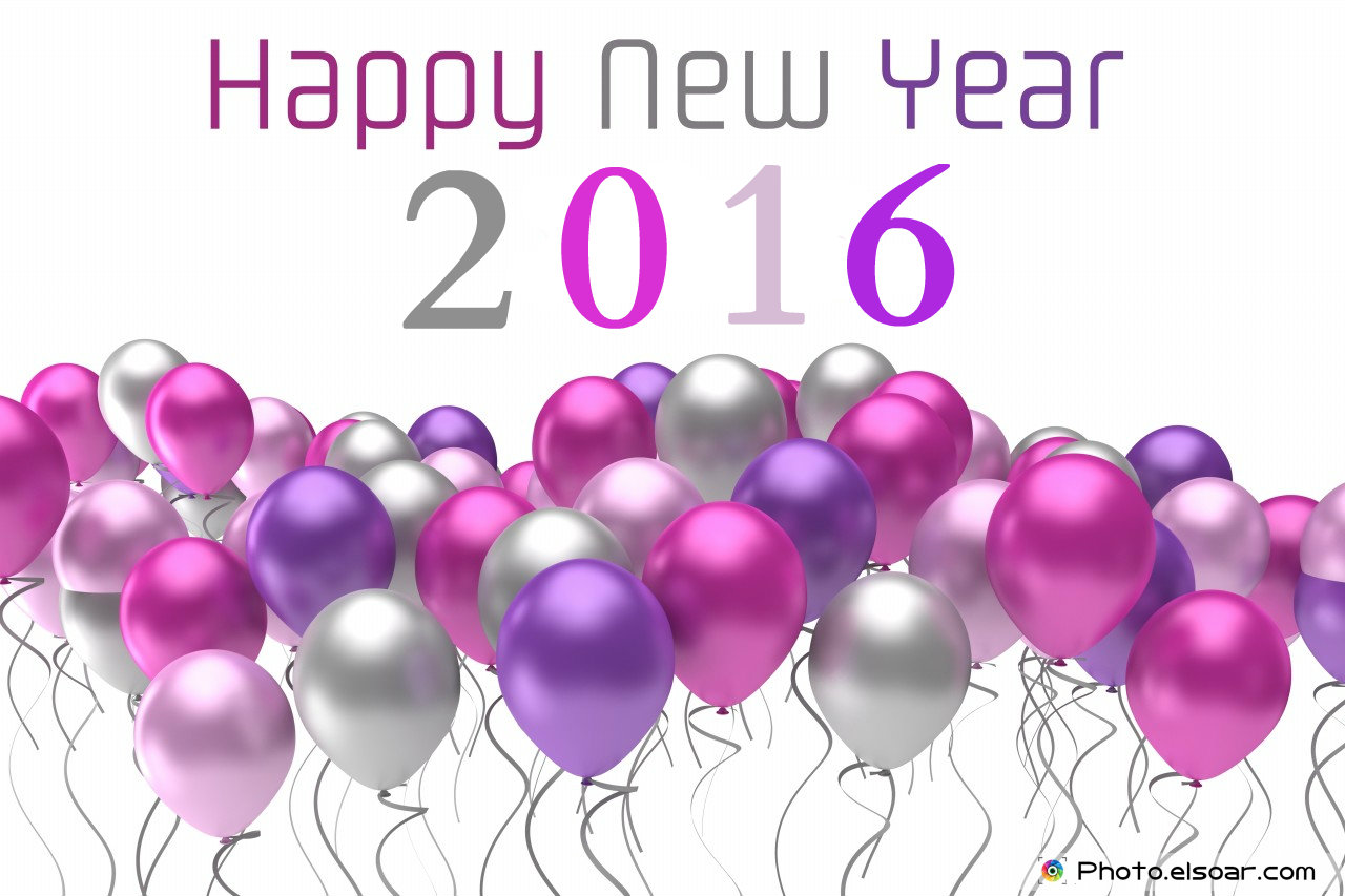 New Year clipart purple Pictures wishes 6 cliparts art
