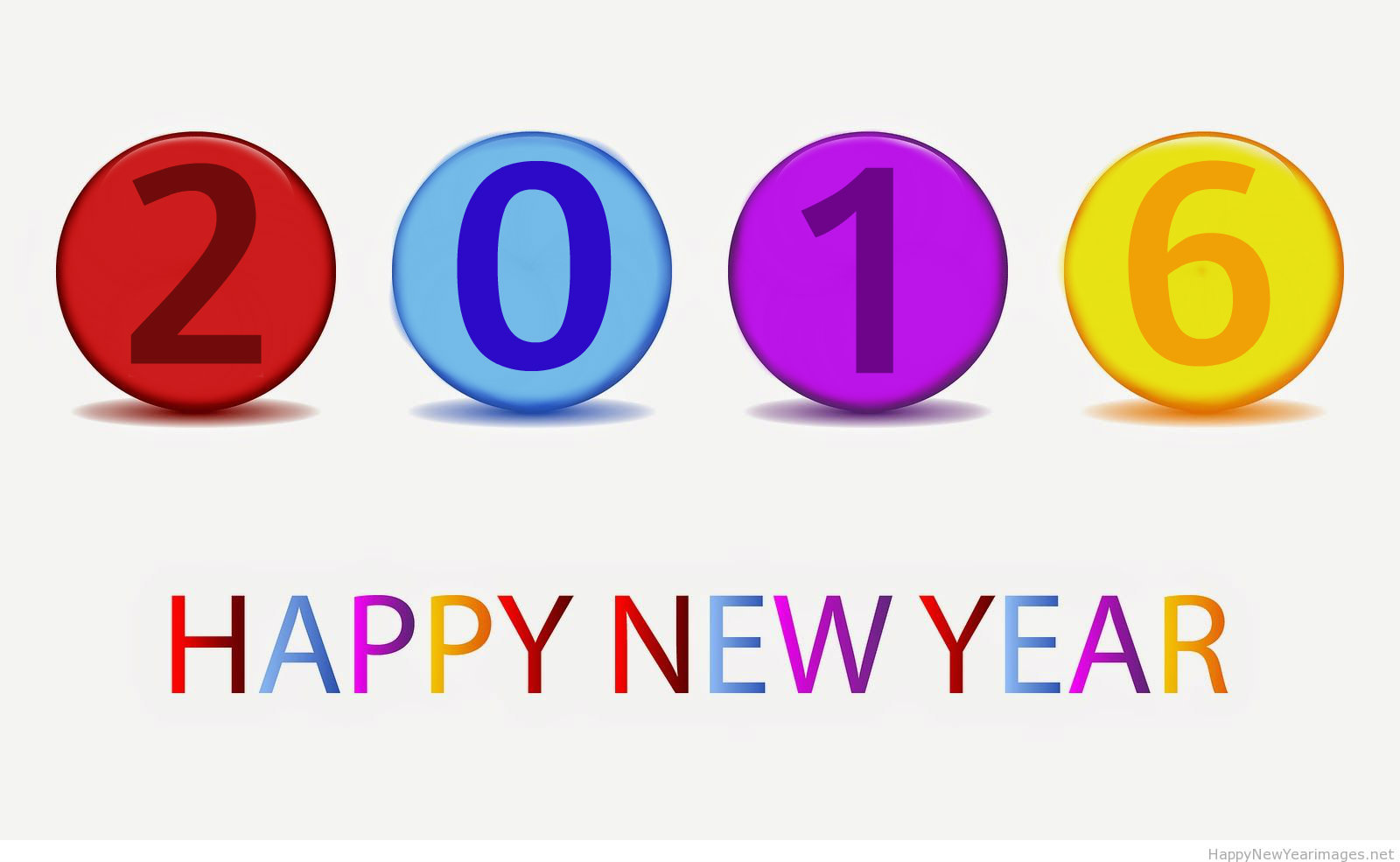 New Year clipart purple Year new happy welcome Year