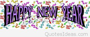 New Year clipart purple Art clip Free year 699048