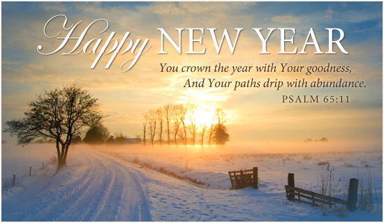 New Year clipart religious Photo Christian new clip Christian